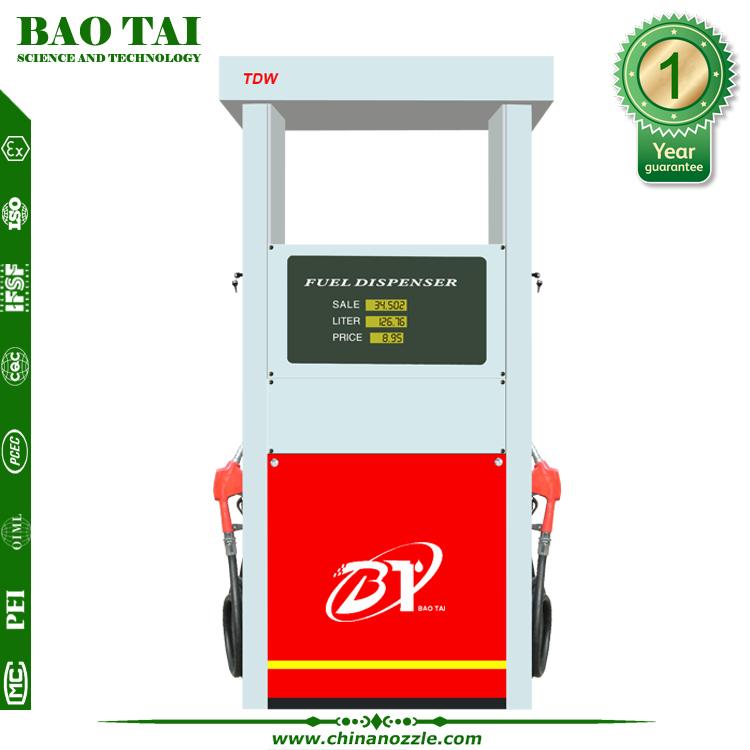 wayne fuel dispenser maintenance manual ultimate user guide u2022 rh megauserguide today Wayne Gas Pumps Dresser Wayne Parts List
