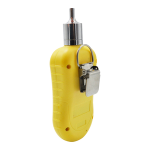 Pump - suction portable oxygen gas analyzer o2 leak detector price