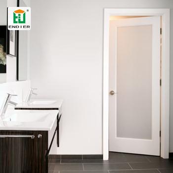 Kualitas Tinggi Tahan Air Dapur Toilet Kamar Mandi Pintu Di Kerala Ghana Aluminium Kaca Pintu Kamar Mandi Desain Buy Ghana Kamar Mandi Pintu Aluminium Kaca Pintu Kamar Mandi Pintu Kamar Mandi Desain