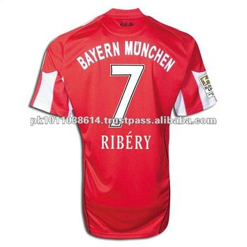 5f8a969c3 Customize Made High Quality Sublimated Soccer Jersey Uniforms - Buy ...
