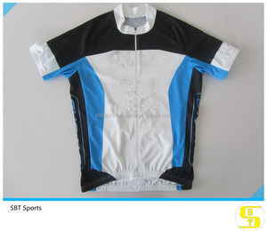 a0dcafa5a china sublimation print manufacturer custom quick dry blank cycling jersey