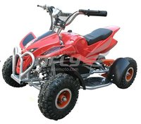 Best Selling CE Approved 500W kids electric quad