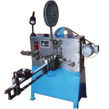 Staple C Making Machine for hog ring/C shaped staple production