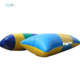 Excited The Blob Inflatable Toy Inflatable Water Blob Jump for Water Game