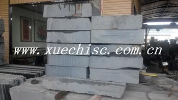 China Absolute Cheap Granite Tile 30x30 Buy Granite Tile