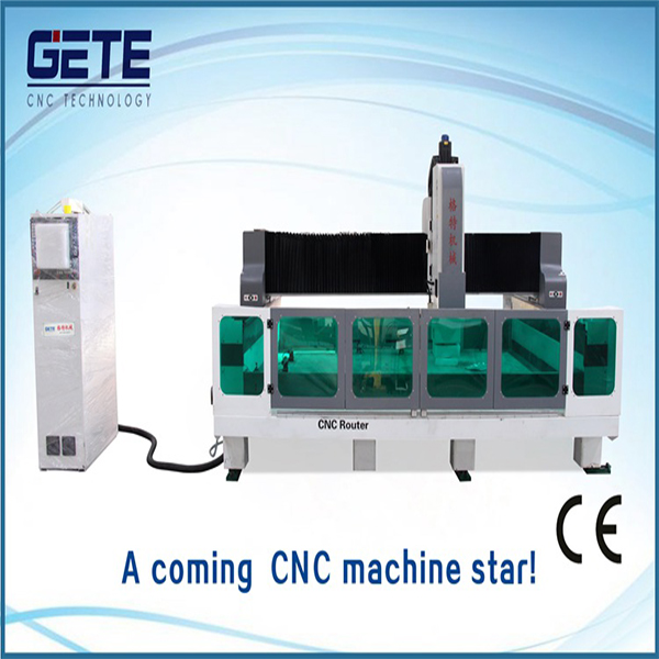 cheap omni atc granite engravingcnc router Stone Benchtops