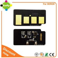 Top level most popular for XEROX 4250 toner reset chips