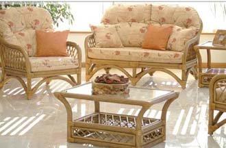 Cane Furniture Product On Alibaba