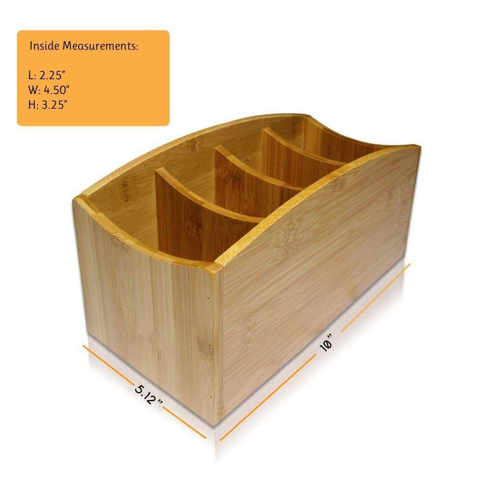 bamboo-holder-bamboo-utnsil-for-high-quality