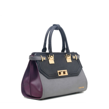 American Fashion Leisure Small Harmony Designer Handbags