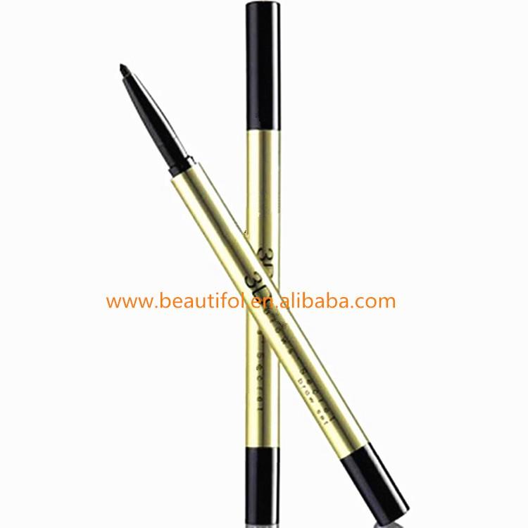 Best 3d Eyebrow Pencil Waterproof Eyebrow Powder Long Lasting