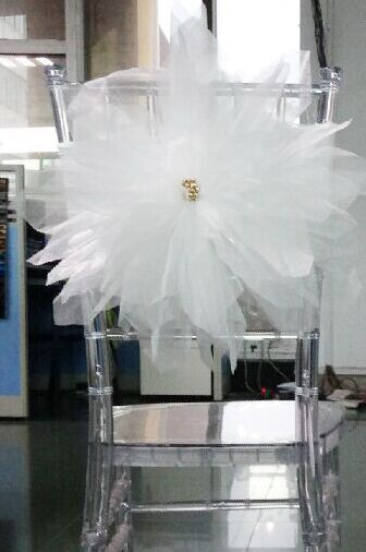flower chair band flower chair band suppliers and manufacturers