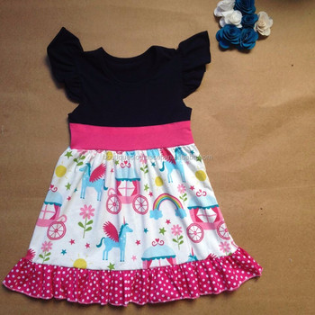 Kids Clothing Suppliers For Boutiques Yiwu Baby Boutique Clothing