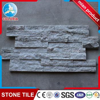 Wholesale discontinued ceramic floor tile daltile 10x10 for 10x10 ceramic floor tile