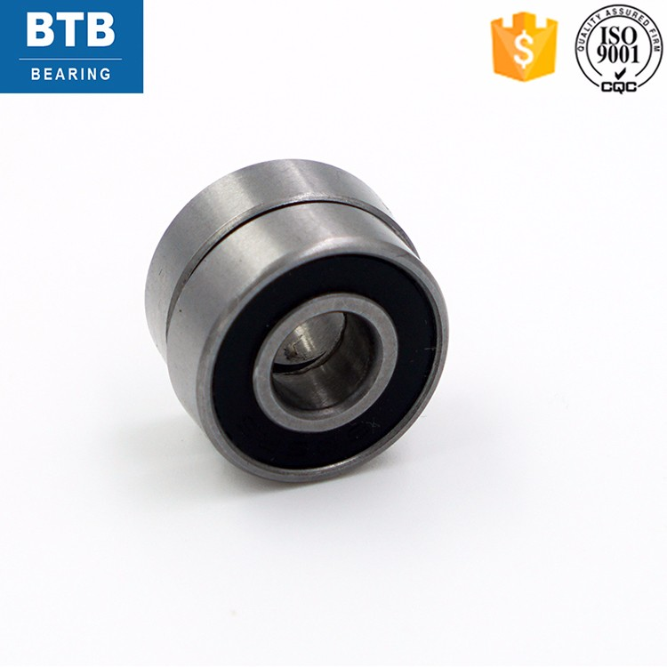 Deep Groove Ball Bearings for Roller Doors