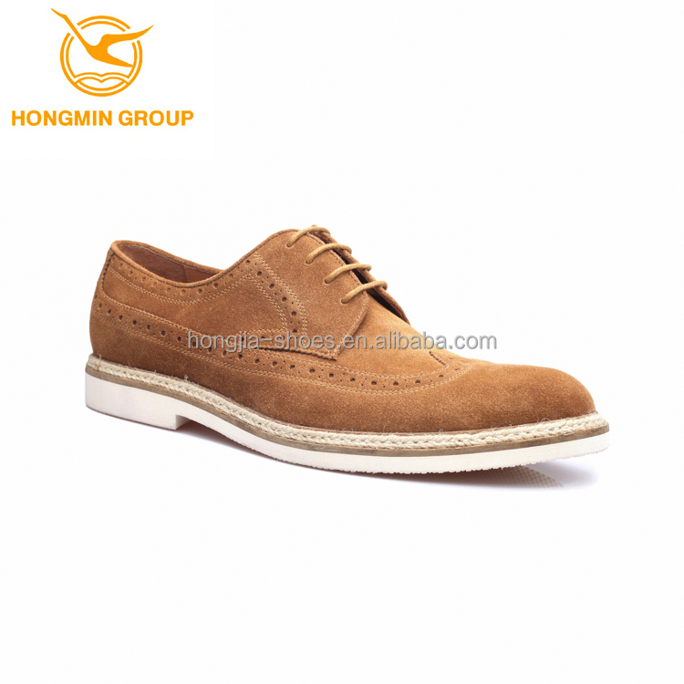 Comfortable business Men Upper Casual comfortable wholesale shoes Shoe Hot suede men's shoes Sell manufacturer casual leather UFtqw7WxcC