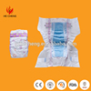 /product-detail/sleepy-baby-diaper-disposable-wholesale-baby-diaper-manufacturers-in-china-60263841709.html