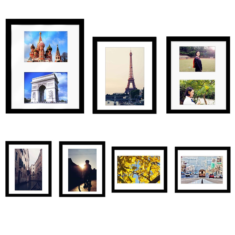 Cheap 11x14 Wall Frame, find 11x14 Wall Frame deals on line at ...