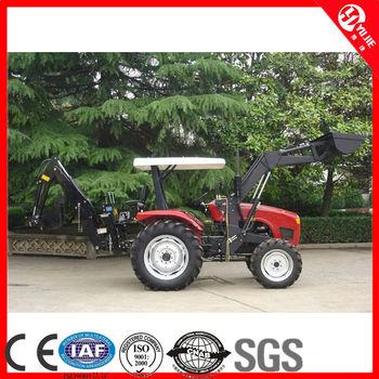 Mini Garden Tractor Loader For Sale Buy Mini Garden