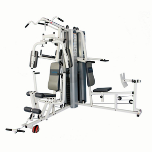 Multi Station HG9900 Home Gym Use For Sale