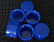 28PCO 1810 plastic bottle cap heat seal