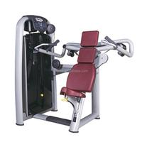 Brightway Fitness Equipment Company,Fitness Equipment Supplies Shoulder Press tc03