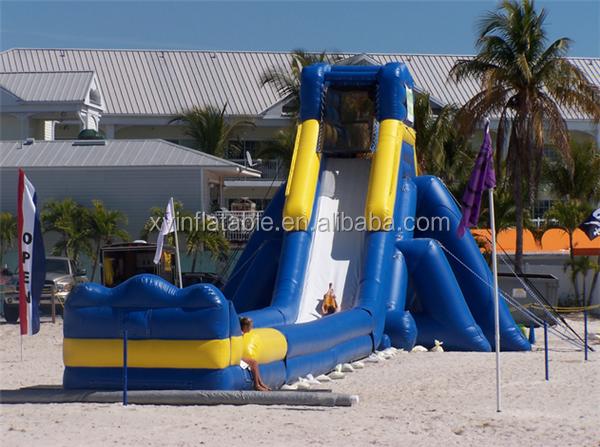 2017 Intex Inflatable Pool Slide For Sale Buy Intex Inflatable Pool Slide Inflatable Screamer