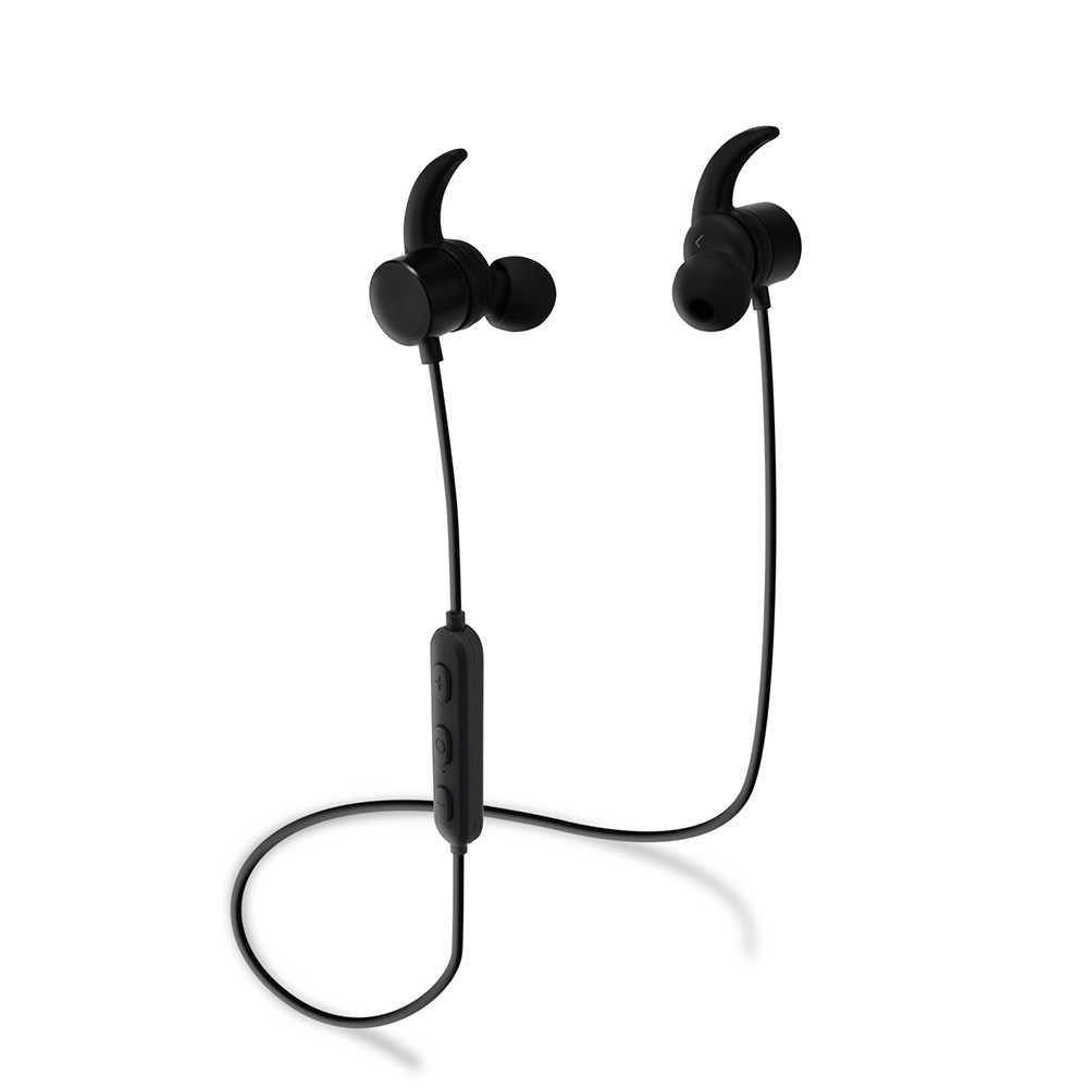 Stereo Mobile Music Fashionabel Sport Bluetooth Wireless Earphone for Phone Iphone Xiaomi R1615