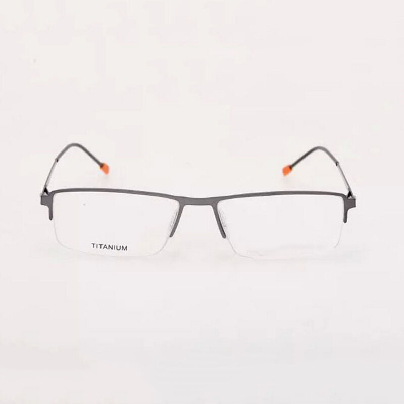 730490cc66e Buy Prescription Glasses Online From China