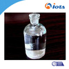 IOTA272 Vinyl Silicone Oil (Side-chain type) For Hardening Agent