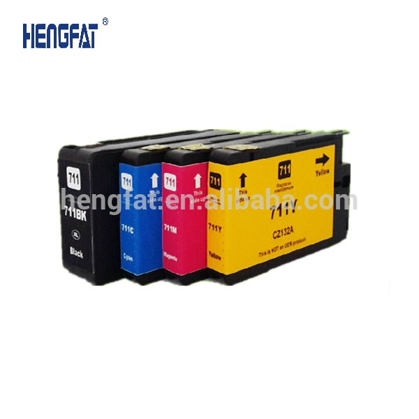 Refillable cartridge for t120, View Refillable cartridge for t120, Hengfat  or OEM Product Details from Zhongshan Heng Fat Electronics&Technology Co ,