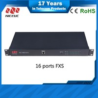 Office intercom system /PABX / analog PBX / MG160 4 CO line 12 extension /Made in China