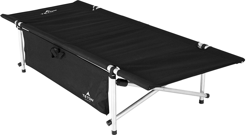 somnia furniture. Get Quotations · TETON Sports Somnia Lightweight Camp Cot; Free Storage Bag Included Furniture U