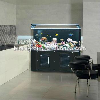 BisiniLuxury Modern Style Aquarium / Fish Tank Cabinet (BF09 41026)
