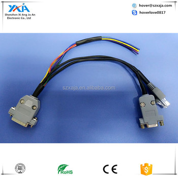 auto gps navigation wiring harness buy wiring harness gps wiring rh alibaba com gps wiring harness 2016 can am spyder Wiring Harness Diagram