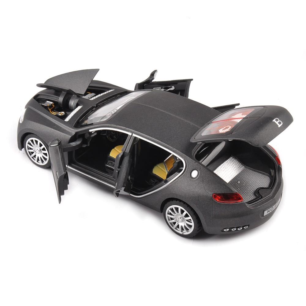 online kaufen gro handel schwarz bugatti veyron aus china. Black Bedroom Furniture Sets. Home Design Ideas