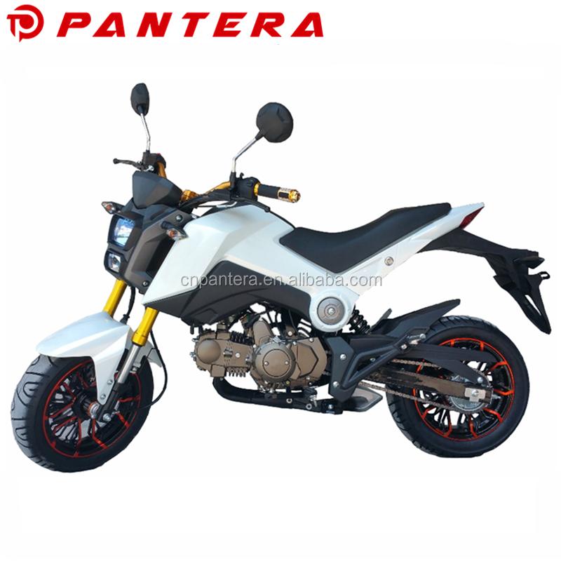 China 110cc new motorcycle wholesale 🇨🇳 - Alibaba
