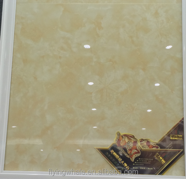 High quality long duration time tiles front wall China manufacturer