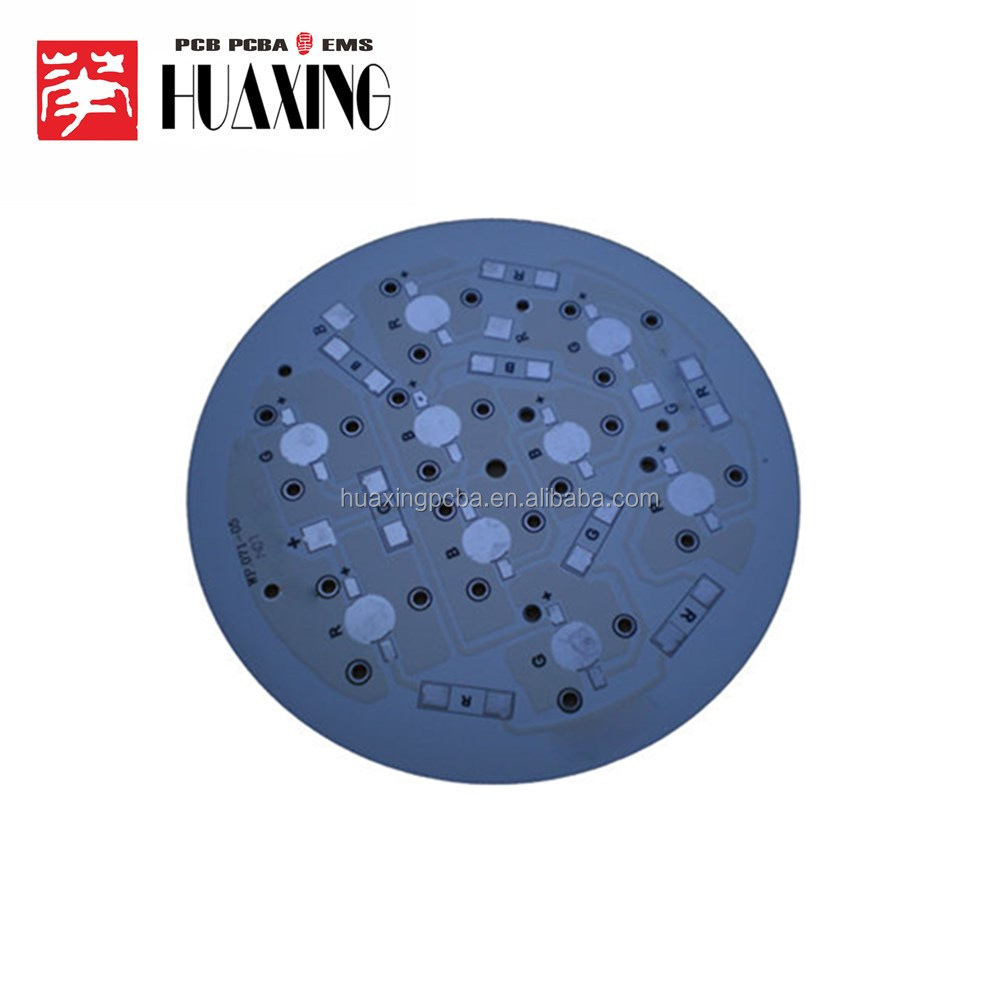 Red Light Circuit Suppliers And Manufacturers At Ultrasonic Generator Circuitultrasonic Pcb Beijing