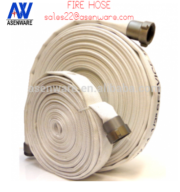 Sporting Goods Duraline High Strength Poly Rope To Win Warm Praise From Customers