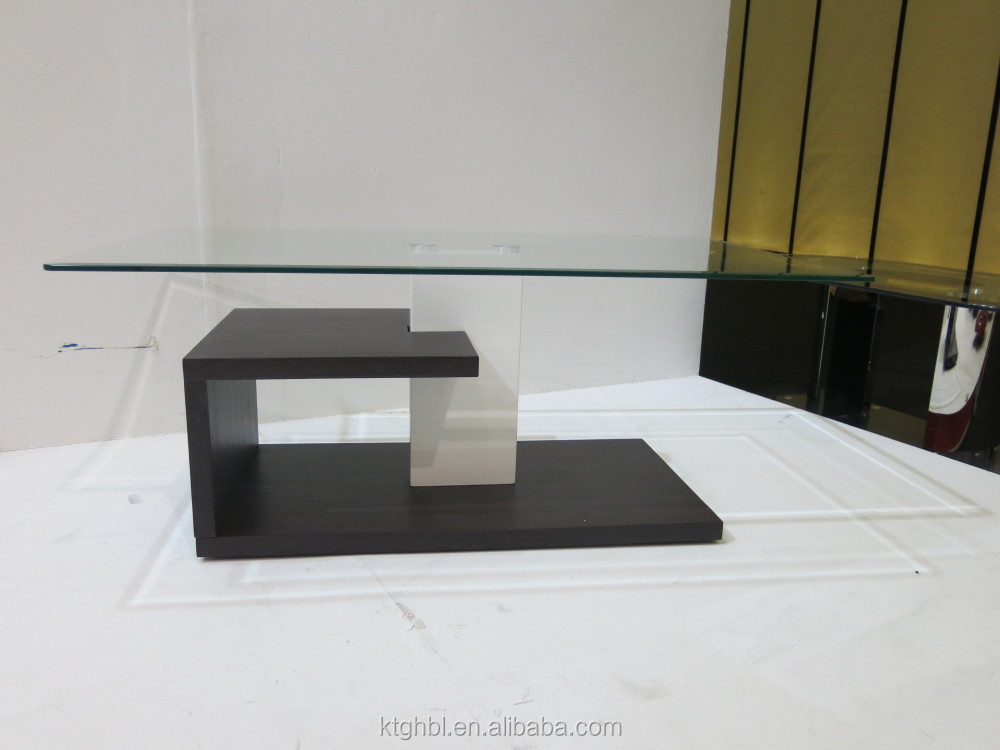 modern glass teapoy teapoy price aldo furniture buy