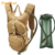 Tactical Hydration Cycling Water Bladder Bag Backpack with Water Bladder