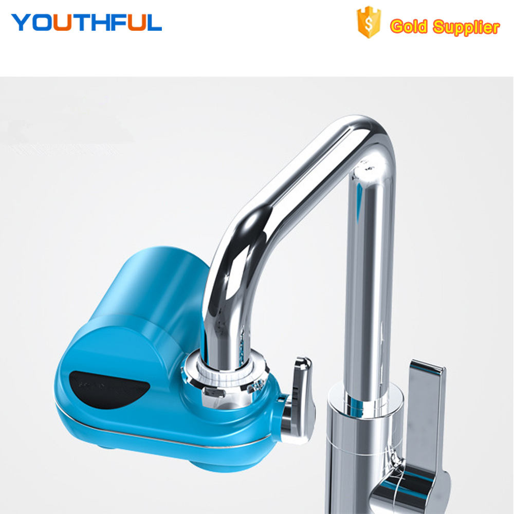 Amazing Best Faucet Mounted Water Filter Collection - Faucet ...