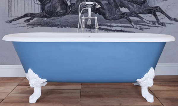 Vasca Da Bagno Economica : Sw materiali da costruzione basso prezzo vasca da bagno