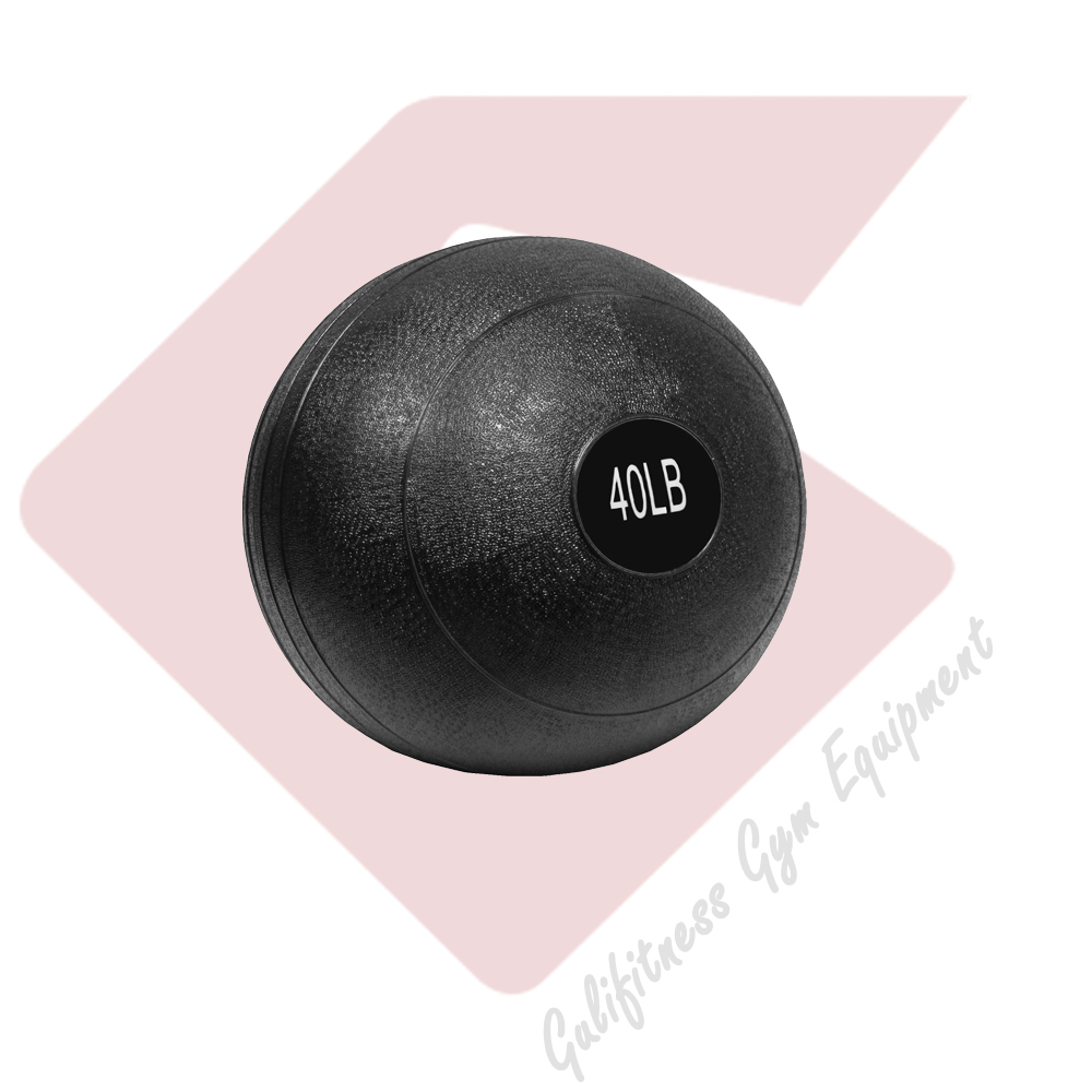 Colorful Crossfit Slam Ball Medicine Ball