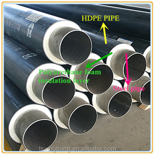 Midg materials additionally Large Diameter Black Steel Pipe With 60324682457 as well Images Foam Glass Insulation Specifications likewise Aerotape additionally Housewrap. on closed cell pipe insulation