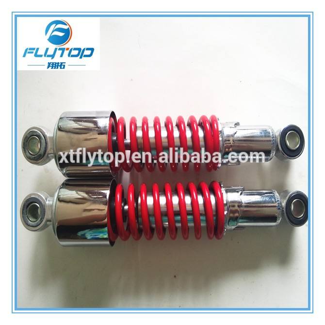 2014 Hot Sale Motorcycle Spare Parts Hebei China Manufacturer ...