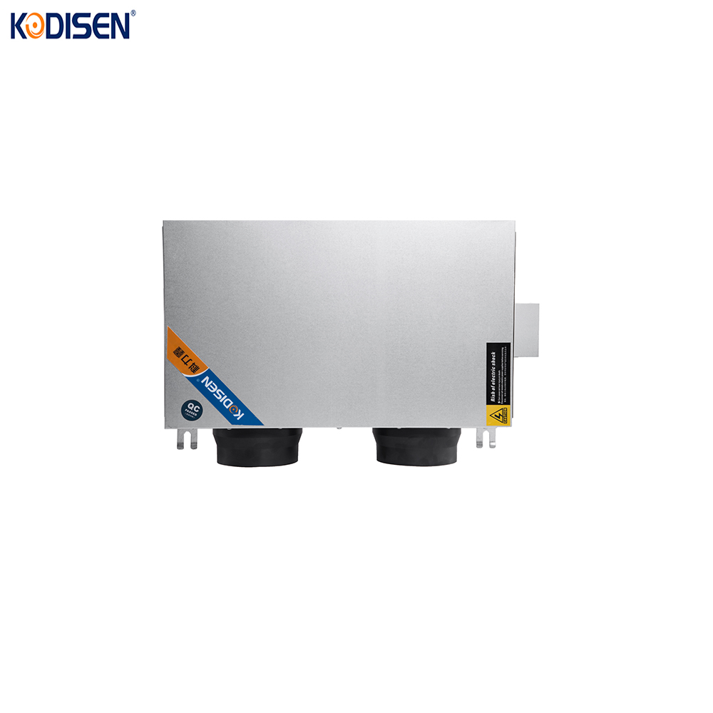 air exchanger vent, air exchanger vent suppliers and manufacturers