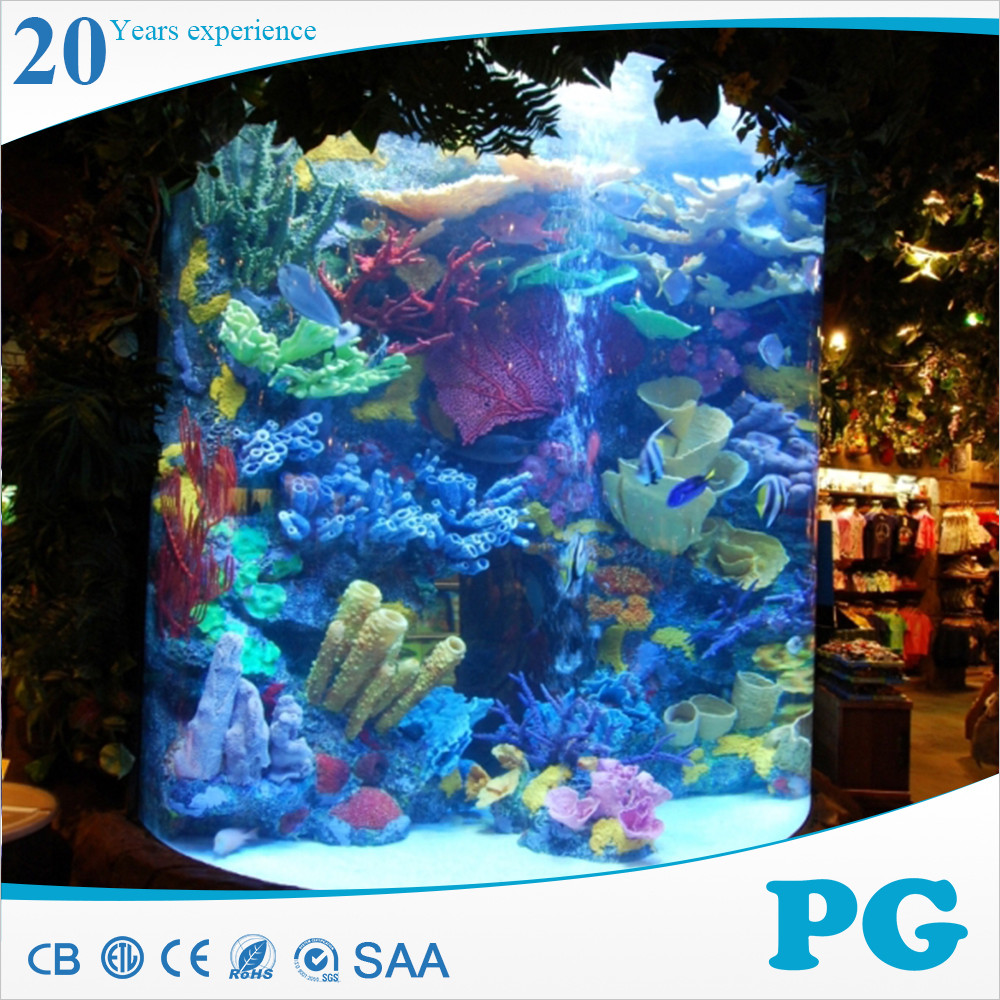 Fish aquarium manufacturers - Betta Fish Aquariums Betta Fish Aquariums Suppliers And Manufacturers At Alibaba Com