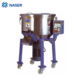 industry pvc mixer machine price turbo mixer auto color mixing machine